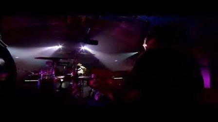 [宁博]美国乡村音乐最近新人Jason Aldean全新单曲Big Green Tractor正式版