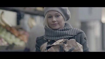 『俄罗斯』Еленой Кориковой  - 我的女人 (2012)