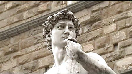 世界美術館-烏菲茲美術館