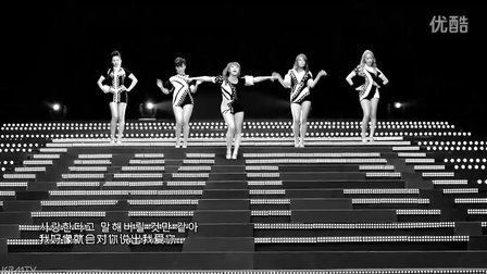 KRMTV.COM.Wonder Girls - Be My Baby.MELON.720P.KO_CN