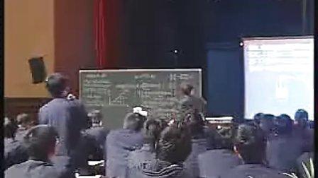 优酷网-高二数学优质课展示选修2《平均变化率》杜老师江苏省高中青年数学教师优秀课观摩与评比活动