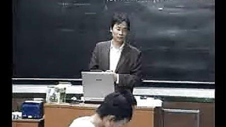 优酷网-高二物理优质课展示《传感器及其原理》郑老师