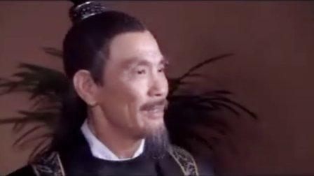 了凡四训电视剧版了凡的故事16