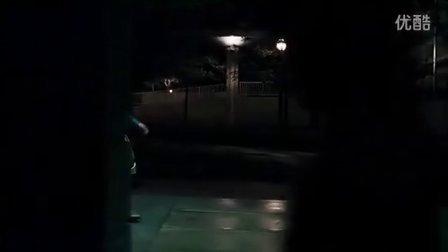 《鬼已来电》 预告片