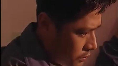 (1996年)新加坡(怀旧)电视剧(双天至尊Ⅱ)第三集(国语)领衔主演(李南星 郑惠玉)