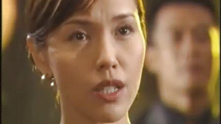 (2003年)新加坡(怀旧)电视剧(双天至尊Ⅲ)第十八集(国语)领衔主演(李南星 郑惠玉)
