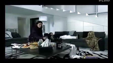 2PM__尹恩惠_-Tik_Tok_(cass啤酒12分钟完整版)