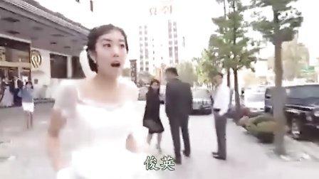 韩剧《跳动的人生》01