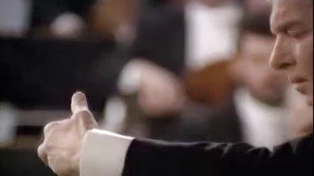 贝多芬第一交响曲 (卡拉扬版)