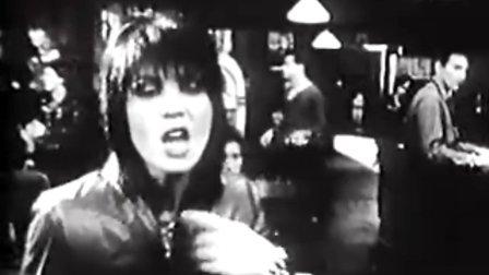 Joan Jett —I Love Rock N Roll