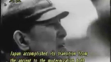 第二次世界大战100年全程实录:  11