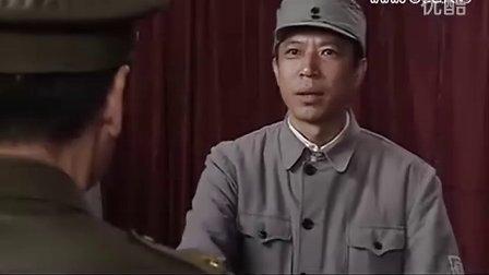 〖中国〗28集(抗战)电视剧《岛城风云》25;〔青岛广电影视公司2011年出品〕