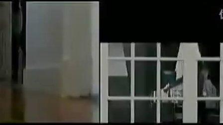 《飓风营救》剧场版预告片