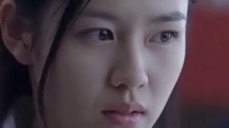 我脑海中的橡皮擦01 孙艺珍 郑宇成 主演