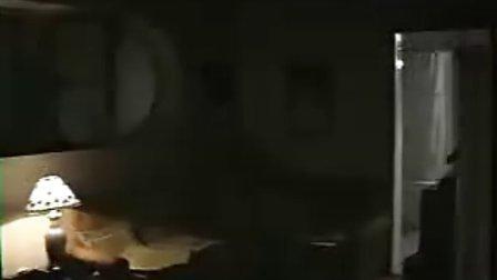 孽债13  1994