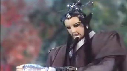 霹雳皇朝之龙城圣影18
