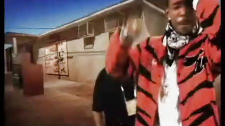 I'm So Hood -  Young Jeezy, Ludacris, Busta Rhymes, Big Boi, Lil Wayne, Fat Joe