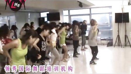 雅安钢管舞培训舞蹈盛典YY2