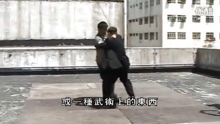 《柔道龙虎榜》制作特辑 幕后花絮