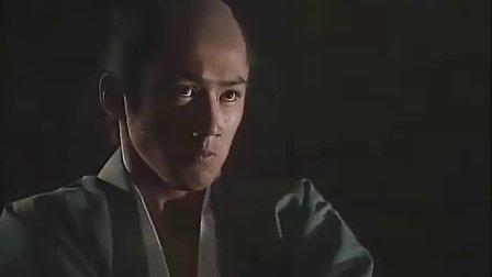 信長_总集篇03