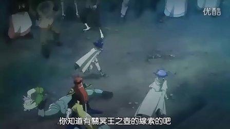 魔剑美神 第5季 进化-R 02