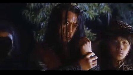 天和局 第22集(刘烨 孙俪)