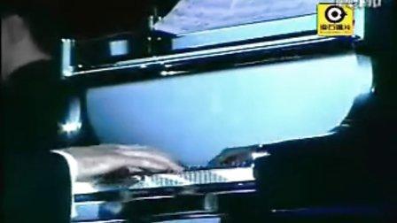 【钢琴曲】理查德克莱德曼 梁_8m0l5xgw.com