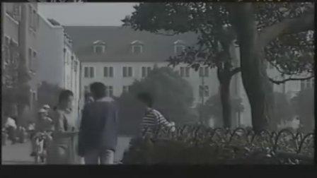 〖中国〗12集校园青春剧《十六岁的花季》03;『上海电视剧制作中心1990年出品』