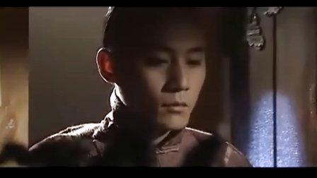 天和局 第02集(刘烨 孙俪)