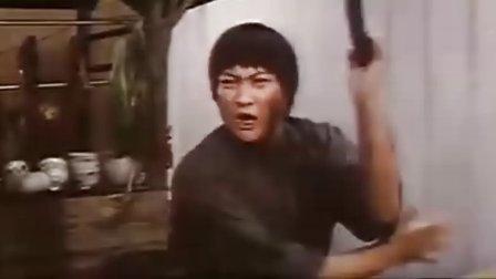 【HYL】洪金宝电影全集【肥龙过江】粤语版