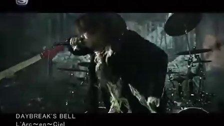 彩虹乐队-DAYBREAK S BELL