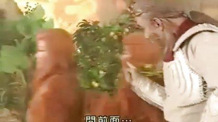 齊天大聖孫悟空粵語 張衛健 11