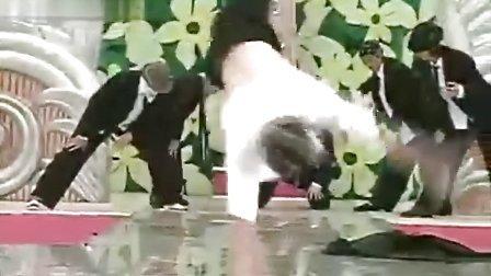 韩国综艺节目《情书》第三季第九期-上