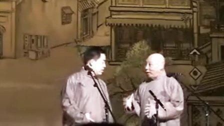 天桥乐茶园演出-2-20060325