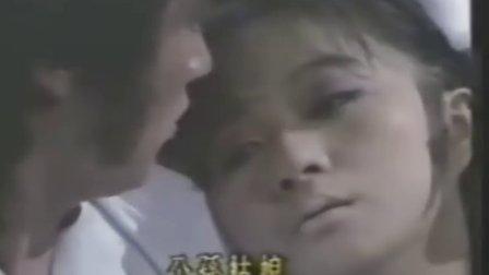 神州侠侣(潘迎紫版)23