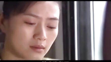 女人不哭19