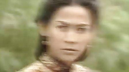 【宣  萱】烽火奇遇结良缘_20(完)