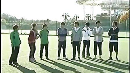 090201 CHANNELA 足球对决.avi