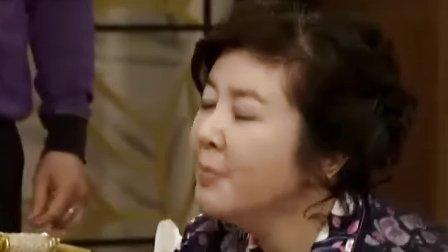 [两个妻子][12][韩语中字]