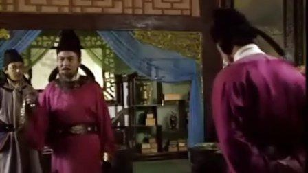 国产电视剧《狄仁杰断案传奇·武则天》第13集(1996年马昌钰版)