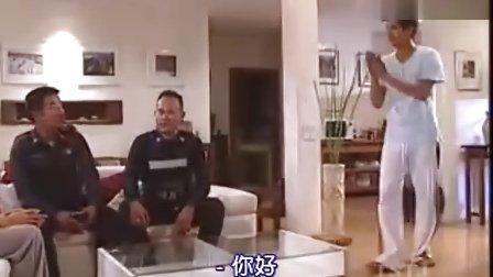 [TSTJ][女神小姐KhunNooTewada][09][TH_CN]