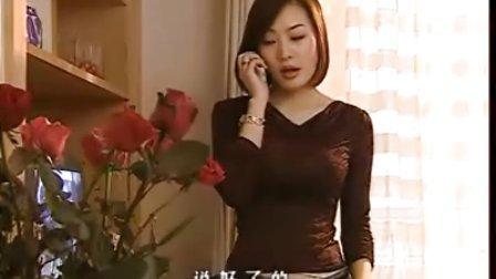 白领公寓--大陆偶像剧-董洁05