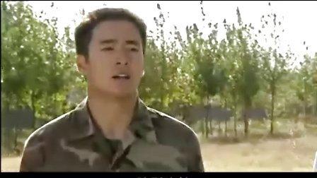 陆军特战队 第18集