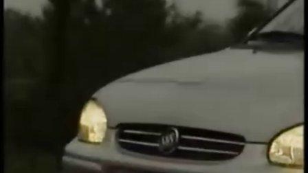 08-夜间驾驶技法