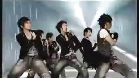 [MV][Super Junior][U][Kor Ver.]