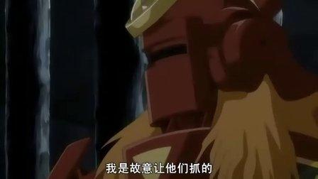七武士 Samurai 06