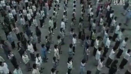 """60周年献礼片 """"杂交水稻之父""""《袁隆平》12分钟预告片"""