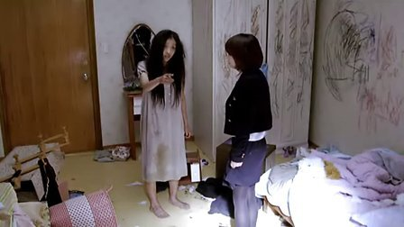 《自闭者》08韩国最新恐怖片