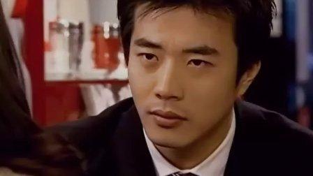 [经典韩剧][天国的阶梯]  21