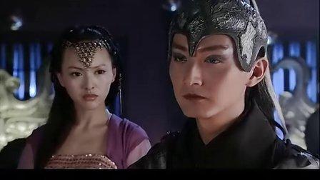 仙剑奇侠传三33
